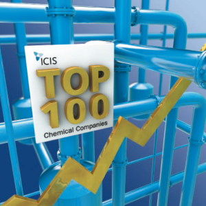 2013's Top Chemical Companies Identified - MATRIC ...