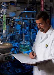 Chemical Process Technology Development Chemical Process Development Chemical